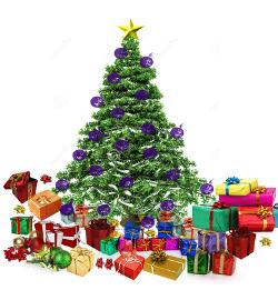 El Centro de Gestión Avanzado les desea Feliz Navidad