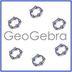 Actualización de GeoGebra 4.2.60 para Guadalinex Edu 10.04