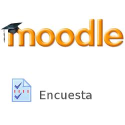 Módulo de Actividades Encuesta (Questionnarie) para Moodle 2
