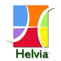 Nueva versión 7.02.03 de la Plataforma Educativa Helvia