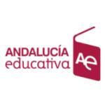 El CGA en la revista Andalucía Educativa