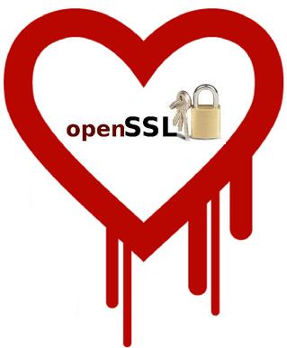 Actualización Crítica de OpenSSL para Guadalinex Edu 2013