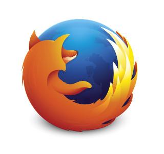 Actualización del navegador web Mozilla Firefox para Guadalinex EDU 2013