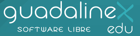 Actualización a Guadalinex EDU 2015
