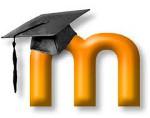 Moodle 2. Integración de HotPotatoes, Oauth2 y MRBS