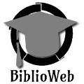 Actualización de Biblioweb