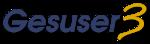 Actualización Gesuser 3.2. Lista Blanca de direcciones MAC.