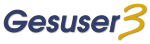 Gesuser 3 para centros educativos
