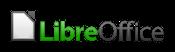 Guadalinex EDU. Actualizado LibreOffice a la versión 5.0.5.