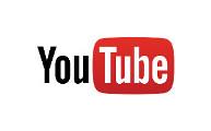 Nuevos vídeos del Canal CGA Educación. Gesuser 3. Menú Administración.