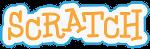 Guadalinex EDU. Nueva aplicación Scratch 2.0