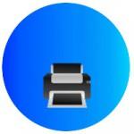 Ampliación de Soporte de Impresoras de Red.