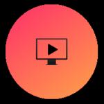 Nuevo vídeo en el Canal CGA Educación. Menú Gestión de Gesuser 3: Impresoras e histórico de accesos.