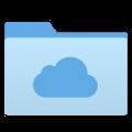 Guadalinex EDU. Sistema de Usuarios Personales en los Dispositivos de Aula.