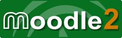 Moodle: Actualización a la versión 2.6.