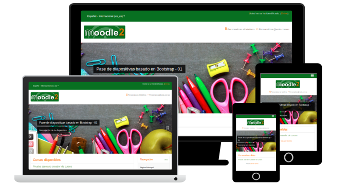 2.1responsivemoodle