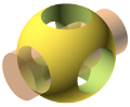 OpenSCAD_2