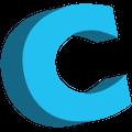 Guadalinex EDU. Nuevas aplicaciones para el Centro de Software.