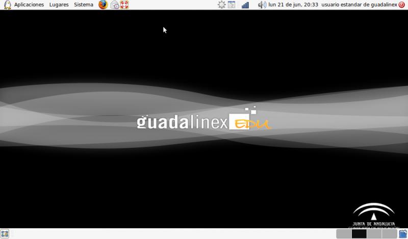 guada_icon_3