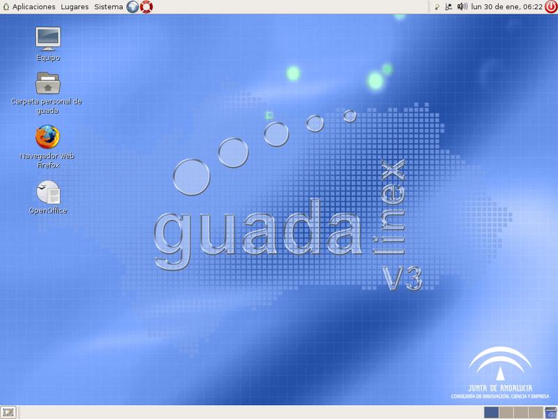 guada_icon_1