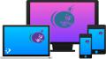 Nuevo Portal Web de CGA.