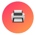 Guadalinex Edu. Ampliación de Soporte de Impresoras de Red.