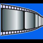 Nuevo vídeo del Canal CGA Educación. Visualización de aplicaciones Java en Guadalinex Edu.
