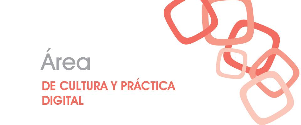 Junta de andalucia educacion for Oficina virtual junta de andalucia educacion