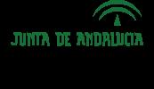 Consejería de Educación de la Junta de Andalucía