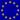 Retribuciones del profesorado cofinanciadas con fondos del Fondo Social Europeo
