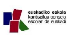 http://www.juntadeandalucia.es/educacion/vscripts/w_cea/im/org/Euskadi-ce.jpg