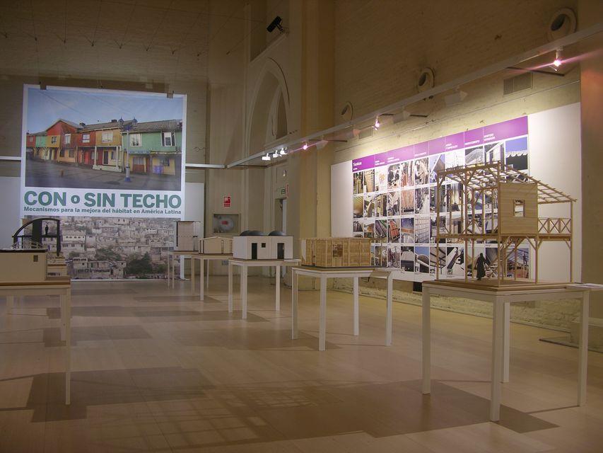 Fotografía exposición 4 (Nueva Ventana)