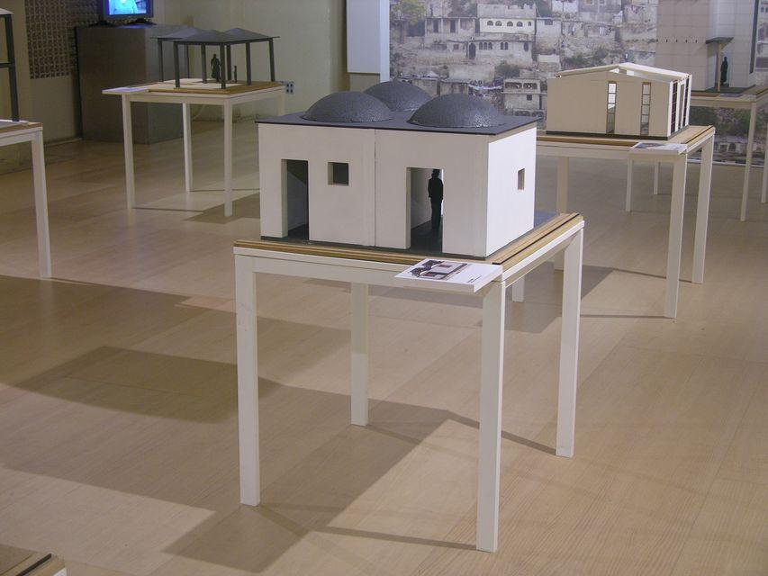 Fotografía exposición 7 (Nueva Ventana)
