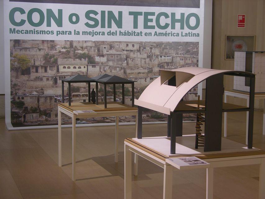Fotografía exposición 8 (Nueva Ventana)