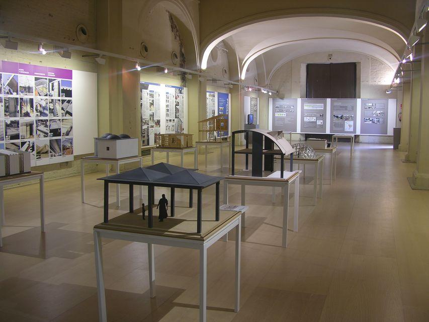 Fotografía exposición 9 (Nueva Ventana)