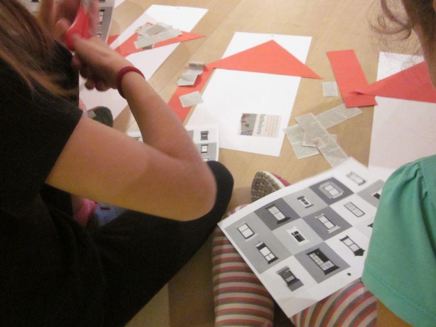 Fotografía taller infantil 4 (Nueva Ventana)