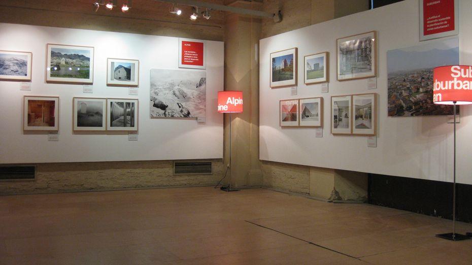 Fotografía exposición 3 (Nueva Ventana)