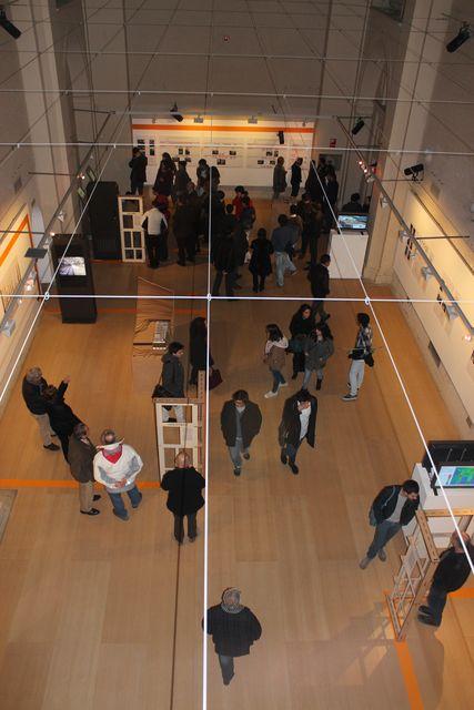 Fotografía exposición 1 (Nueva Ventana)