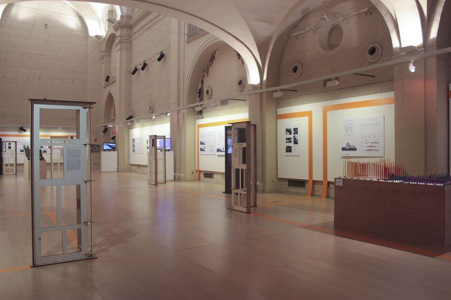 Fotografía exposición 2 (Nueva Ventana)