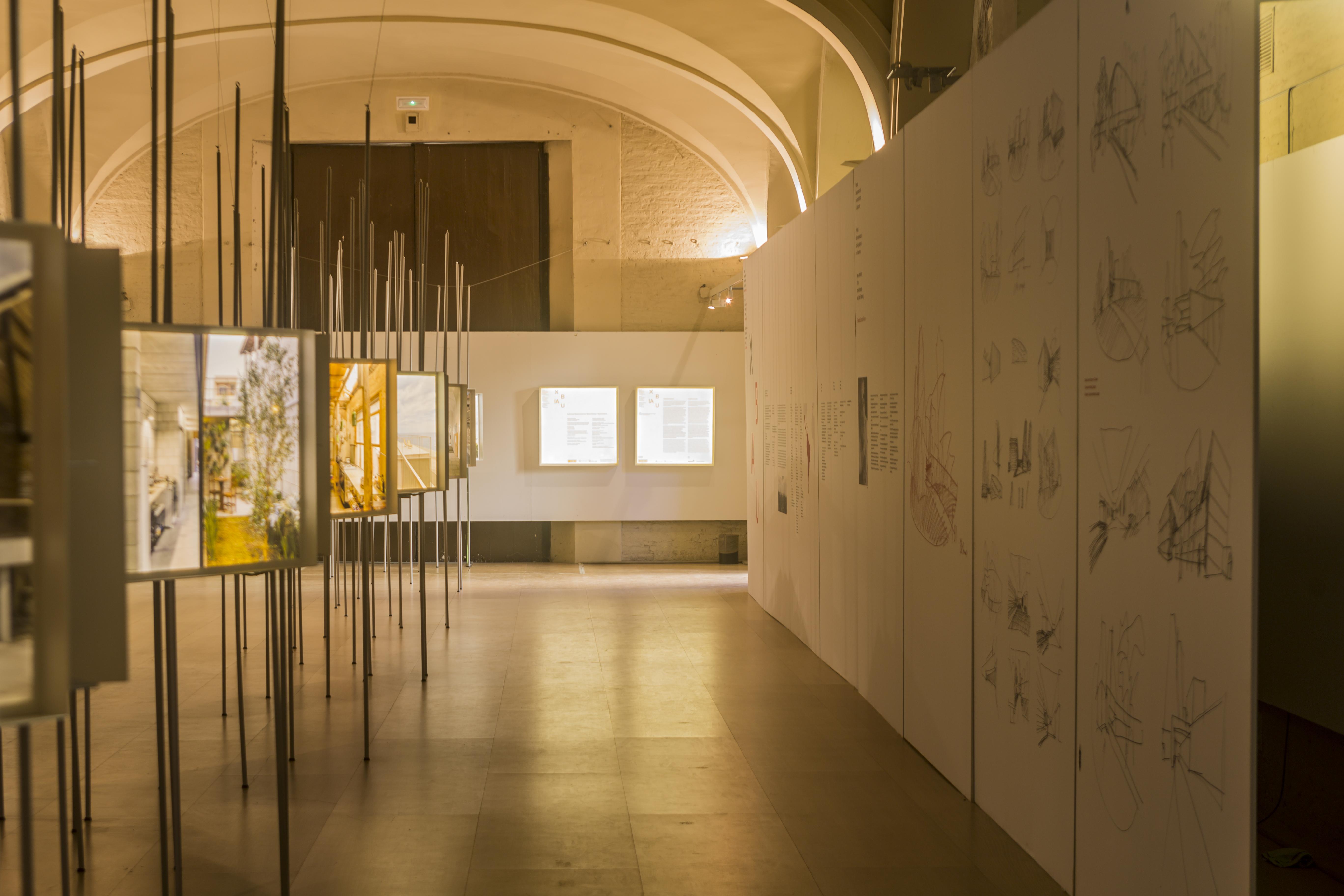 Fotografía exposición 5 (Nueva Ventana)