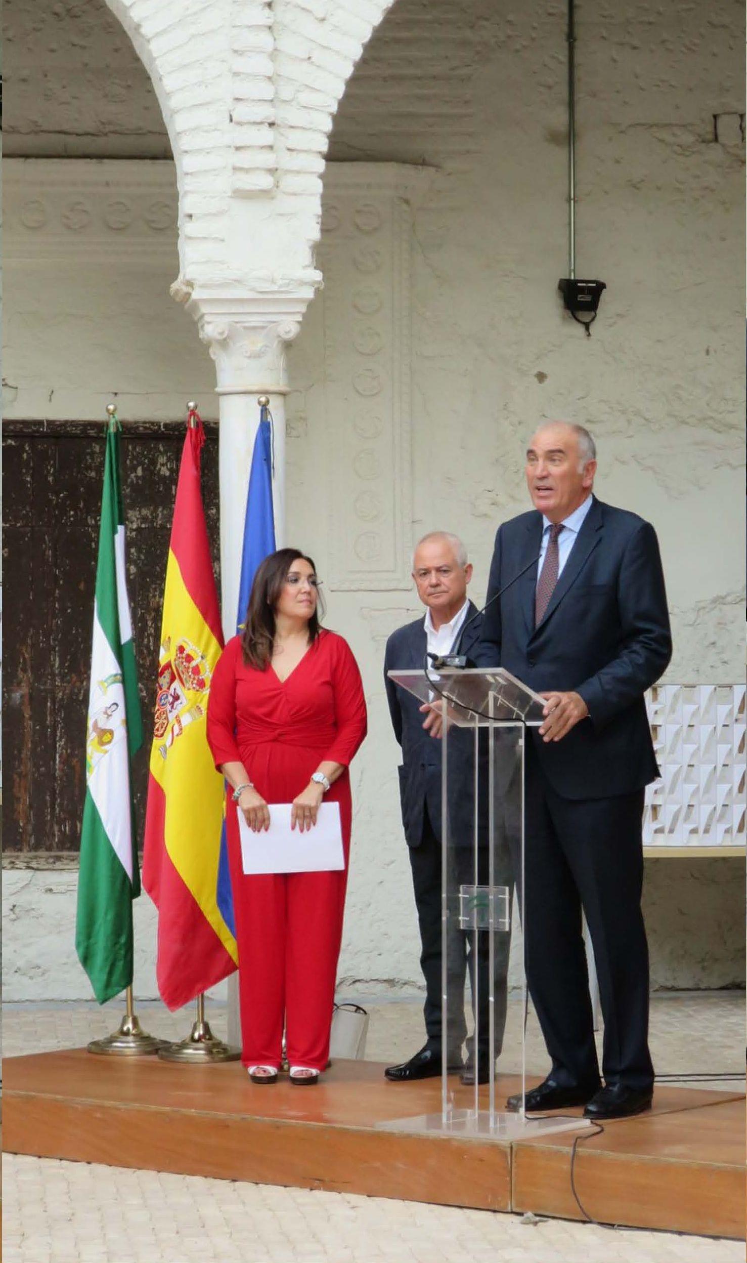 Fotografía inaguración 3 (Nueva Ventana)