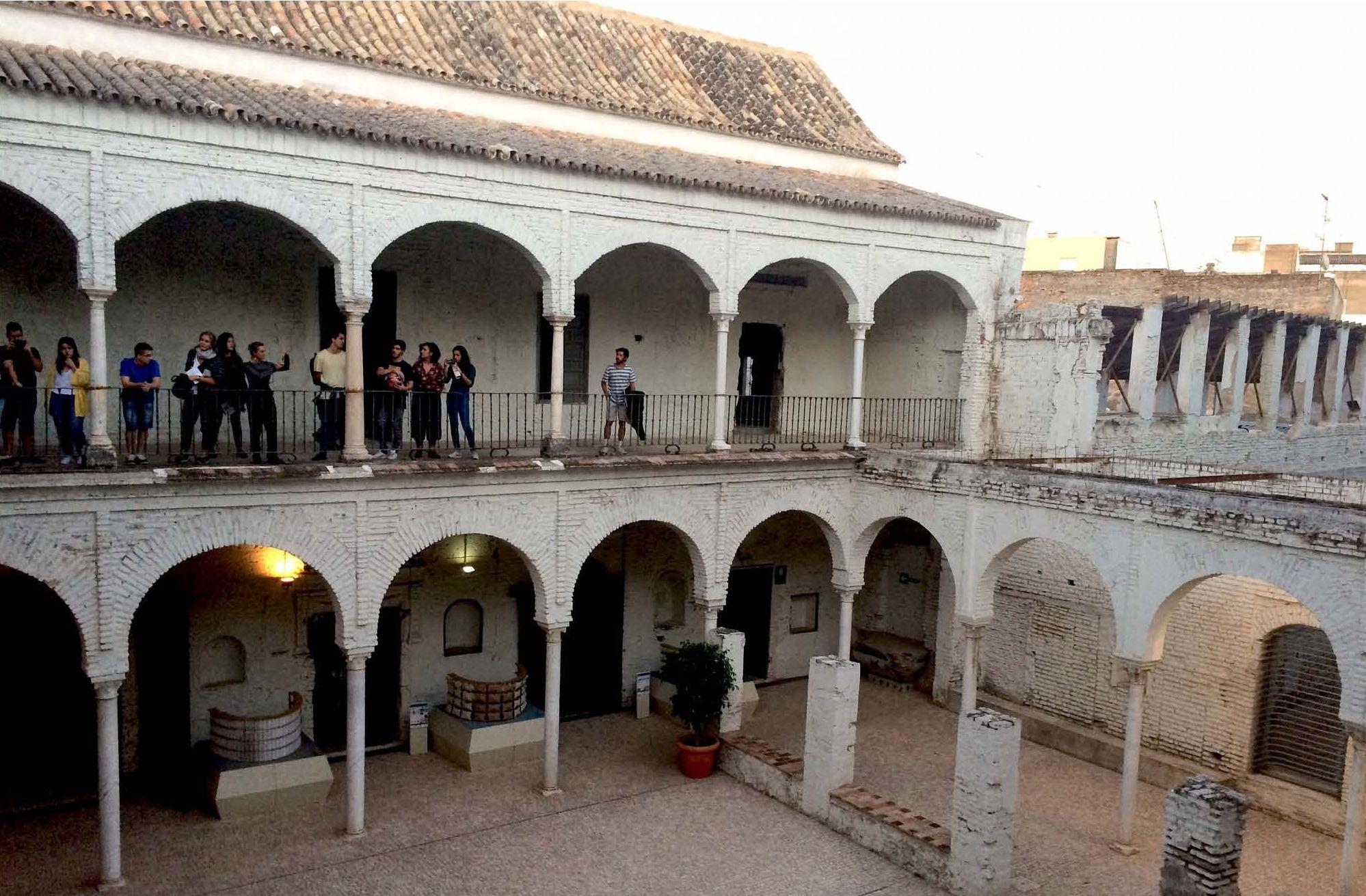 Fotografía visita guiada 3 (Nueva Ventana)