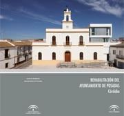 2014_CO_Posadas_AYTO_PORTADA