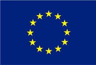 bandera_Europa