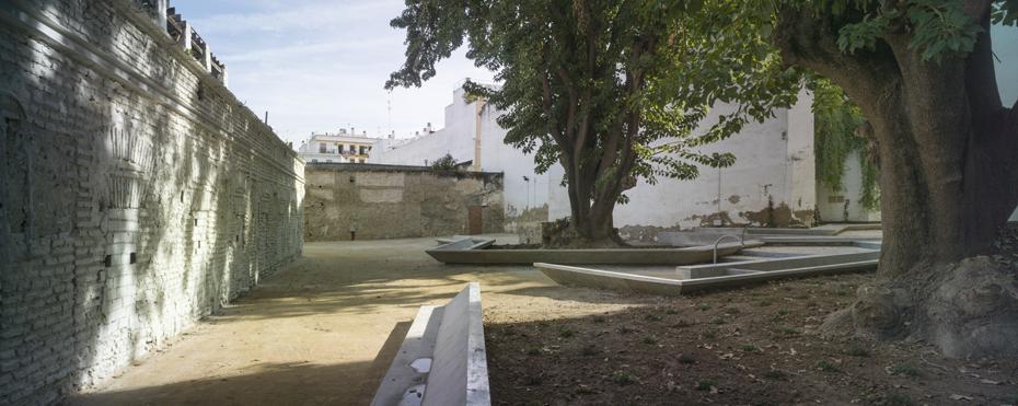 Fotografía: Jesús Granada (Nueva Ventana)
