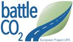 Battle-CO2