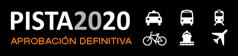 Plan de Infraestructuras para la Sostenibilidad del Transporte en Andalucía (PISTA 2020)
