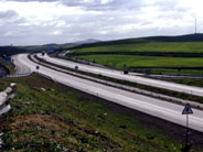 Carreteras de Andalucía