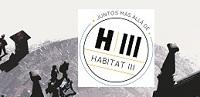 Participación CFV en Hábitat III