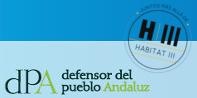 Defensor Agenda Urbana